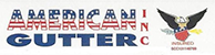 American Gutter Inc Insurance
