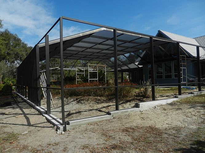 enclosure-02