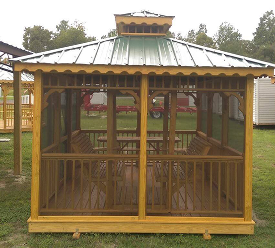 gazebos-project-01
