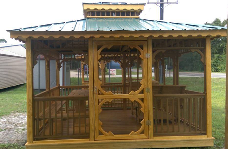 gazebos-project-02