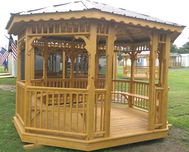 gazebos-project-03